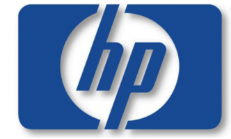 İçel HP Notebook Servisi